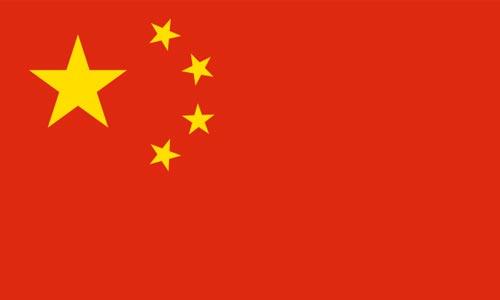Chinesisch lernen in Sprachschule Basel