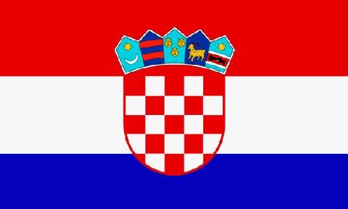 Kroatisch lernen in Sprachschule Aktiv Basel