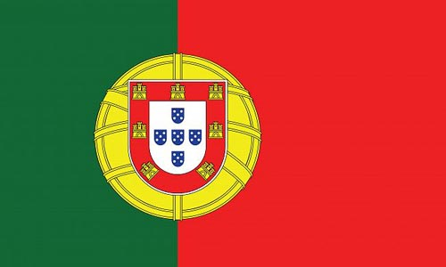 Portugiesisch lernen in Sprachschule Aktiv Basel