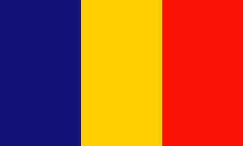 Rumänisch lernen in Sprachschule Aktiv Basel