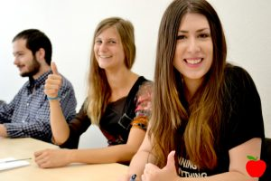 Russisch lernen in Basel - Unsere Russischkurse