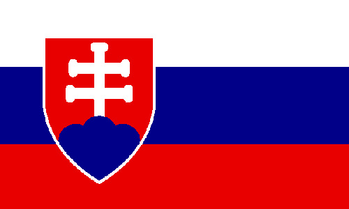 Slowakisch lernen in Sprachschule Basel