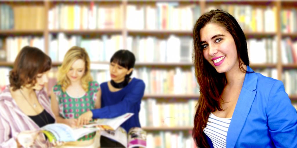 Spanisch lernen in Basel - Spanischkurse
