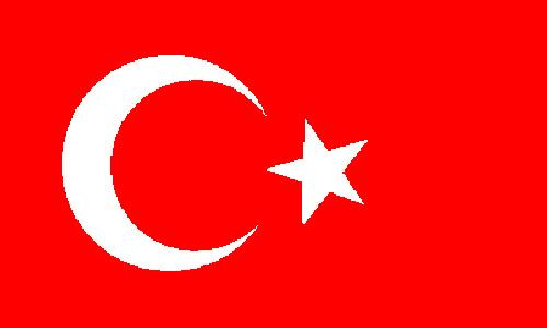 Türkisch lernen in Sprachschule Basel