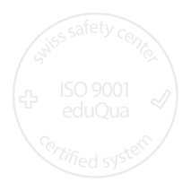 logo-swiss-safety