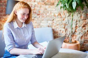 Online Englischkurse in Basel - Englisch online lernen