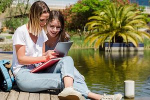 Spanisch Onlinekurse in Basel - Spanisch online lernen